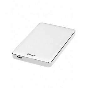 box-esterno-tracer-per-hard-disk-2-5-quot-sata-usb-3-1-type-c-10-gbps-bianco