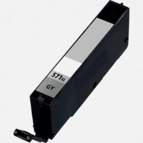 cartuccia-compatibile-canon-cli-571-grigio