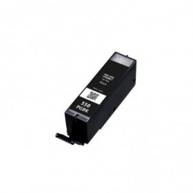 cartuccia-compatibile-canon-pg-550-nero-con-chip