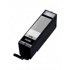 cartuccia-compatibile-canon-pgi-570bk-nero