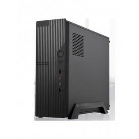 case-slim-micro-atx-itx-tecno-tc-s3-alimentatore-500w-usb-3-0