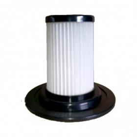 filtro-per-scopa-aspirapolvere-tda-hepa