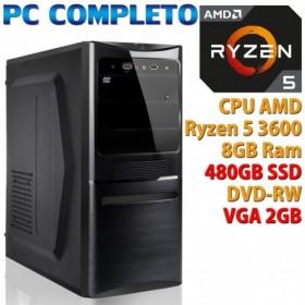 computer-assemblato-amd-ryzen-5-3600-ram-8gb-hard-disk-1tb-dvd-rw-usb-3-0-gt710