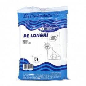 sacchetti-aspirapolvere-de-longhi-q9-10pz
