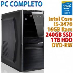 computer-assemblato-intel-core-i5-3470-ram-16gb-ssd-240gb-hard-disk-1tb-dvd-rw-usb-3-0-hdmi