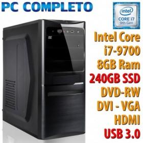 computer-assemblato-intel-core-i7-9700-ram-8gb-ssd-240gb-dvd-rw-usb-3-0