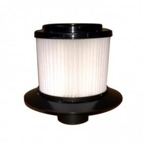 filtro-per-aspirapolvere-a-carrello-tda-apc300-hepa