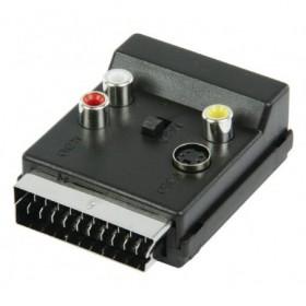 adattatore-scart-21-pin-maschio-femmina-passante-3-rca-audio-video-e-s-vhs