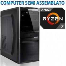 computer-semi-assemblato-a320m-amd-ryzen-5-3400g-500w
