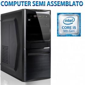 computer-semi-assemblato-b365m-intel-core-i5-9400-500w