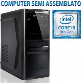 computer-semi-assemblato-b365m-intel-core-i9-9900-500w