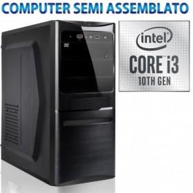 computer-semi-assemblato-h410m-intel-core-i3-10100-500w