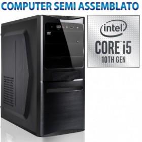 computer-semi-assemblato-h410m-intel-core-i5-10400-500w