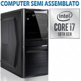 computer-semi-assemblato-h410m-intel-core-i7-10700-500w