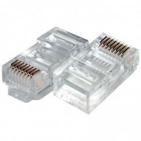connettore-plug-per-rj45-8-pin