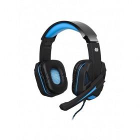 cuffie-stereo-headset-con-microfono-gaming-tracer-xplosive-blue