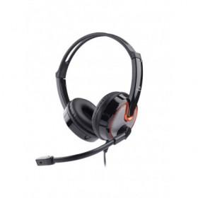 cuffie-stereo-headset-con-microfono-tracer-ktm22079