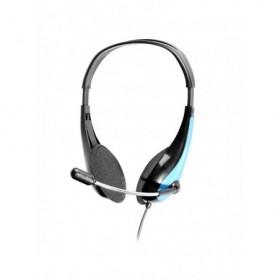 cuffie-stereo-headset-con-microfono-tracer-ktm43777