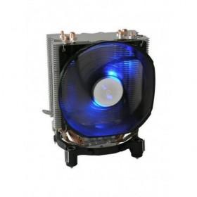 dissipatore-cpu-intel-socket-lga-775-1150-1151-1155-1156-1200-amd-fm1-fm2-am2-am2-am3-am3-am4-lc-power-lc-cc-100