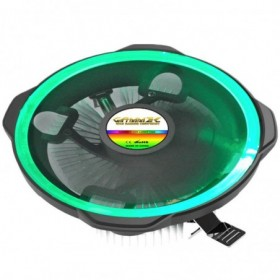 dissipatore-cpu-led-verde-intel-socket-lga-1150-1151-1155-1156-775-amd-am4-am3-am2-am2-fm1-fm2-alantik-mistgr