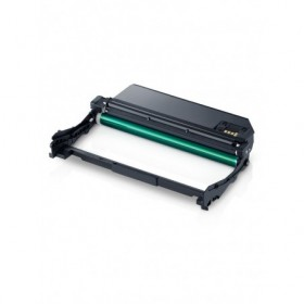 drum-reman-samsung-r116-9000-copie