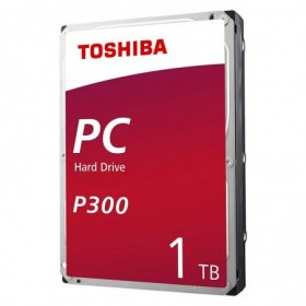 hard-disk-1tb-sata-iii-3-5-quot-toshiba-p300