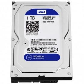 hard-disk-1tb-sata-iii-3-5-quot-western-digital-wd-blue