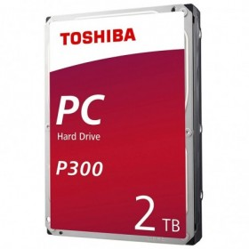 hard-disk-2tb-sata-iii-3-5-quot-toshiba-p300