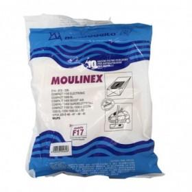 sacchetti-aspirapolvere-moulinex-f17-10pz