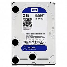 hard-disk-2tb-sata-iii-3-5-quot-western-digital-wd-blue