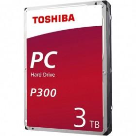 hard-disk-3tb-sata-iii-3-5-quot-toshiba-p300