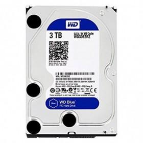 hard-disk-3tb-sata-iii-3-5-quot-western-digital-wd-blue