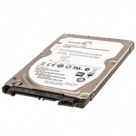 hard-disk-ricondizionato-160gb-sata-2-5-quot