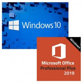 installazione-licenze-windows-10-pro-office-2019-pro-plus