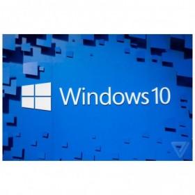 installazione-sistema-operativo-windows-10-professional-64-bit
