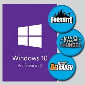 installazione-sistema-operativo-windows-10-professional-64-bit-pacchetto-giochi
