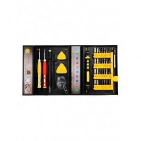 kit-attrezzi-riparazione-cacciaviti-38-in-1