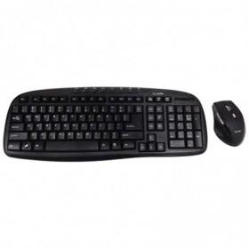 kit-tastiera-mouse-wireless-alantik-kbmow1-nero
