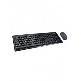 kit-tastiera-mouse-wireless-alantik-kbmow2-nero