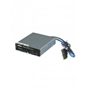 lettore-card-interno-ibox-con-4-porte-usb-3-0