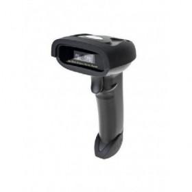 lettore-laser-barcode-tecno-tc-bcw-700-1d-wireless