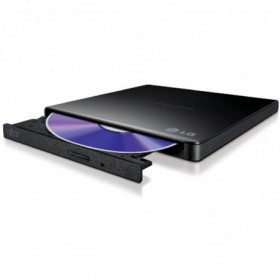 masterizzatore-dvd-rw-esterno-lg-gp57eb40-usb-2-0-slim