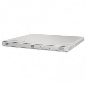 masterizzatore-dvd-rw-esterno-liteon-ebau108-21-usb-2-0-slim-bianco