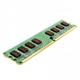 memoria-ram-ddr3-1gb-dimm-ricondizionata-ecc-1333-1600-mhz-varie-marche