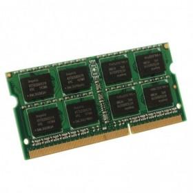 memoria-ram-ddr3-2gb-sodimm-ricondizionata-1333-1600-mhz-varie-marche