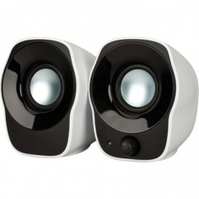 mini-altoparlanti-stereo-usb-logitech-z120
