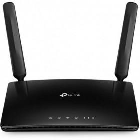 modem-router-3g-4g-wireless-tp-link-tl-mr6400-300mbps