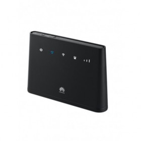 modem-router-4g-lte-huawei-b311-221-150mbps-nero