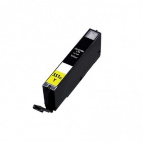 cartuccia-compatibile-canon-cl-551-giallo-con-chip