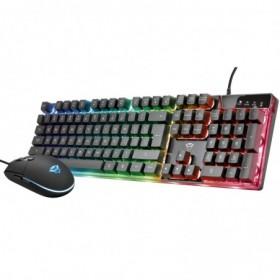 kit-tastiera-mouse-usb-gaming-nera-retroilluminata-rgb-rainbow-trust-azor